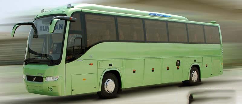 نتیجه تصویری برای قیمت اجاره اتوبوس